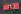 Touristes dans une voiture ancienne, conséquence de l'embargo des Etats-Unis contre Cuba, en vigueur depuis le 7 février 1962. La Havane (Cuba), 8 janvier 2013. © Meissner/Ullstein Bild/Roger-Viollet