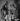 """""""Les Chevaliers de la Table Ronde"""" de Jean Cocteau. Lucien Pascal, Any Marène et Samson Fainsilber. Paris, théâtre de l'Oeuvre, octobre 1937.     © Boris Lipnitzki / Roger-Viollet"""