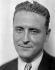 Francis Scott Fitzgerald (1896-1940), American novelist. Paris, circa 1930. © Henri Martinie / Roger-Viollet