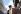 Monsieur Avard, accordéoniste, musicien, rue Saint-Sabin. Paris, 1975. Photographie de Léon Claude Vénézia (1941-2013). © Léon Claude Vénézia/Roger-Viollet