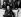 Harry Truman (1884-1972), homme d'Etat américain, prononçant un discours au Congrès. Derrière, de gauche à droite : Samuel Rayburn (1882-1961), député du Texas et Kenneth McKellar (1869-1957), sénateur du Tennessee. Washington D.C. (Etats-Unis), 1945-1950. © Alinari/Roger-Viollet