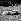 Couple. London (England), Parliament, June 1957. © Roger-Viollet