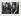 Vocational training for adults. Issy-les-Moulineaux (France), 1971. Photograph by Jean-Claude Vénézia (1941-2013). Bibliothèque historique de la Ville de Paris. © Léon Claude Vénézia/BHVP/Roger-Viollet