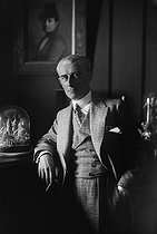 28/12/1937 (80 years) Death of french composer Maurice Ravel