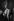 28/12/1937 (80 ans) Mort du compositeur français Maurice Ravel.