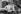 Charles (1882-1912) et Gabriel Voisin (1880-1973), ingénieurs et industriels français.   © Albert Harlingue / Roger-Viollet