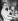 Karl Lagerfeld (1933-2019), couturier allemand, et Joan Buck, vers 1970. © Jack Nisberg / Roger-Viollet