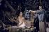 """Ava Gardner (1922-1990), actrice américaine (habillée par la maison Dior), sur le tournage de """"La Petite hutte"""", film de Mark Robson, 1957.  © The Image Works/Roger-Viollet"""