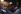 Souffleur de verre dans son atelier. Paris, 1968. Photographie de Léon Claude Vénézia (1941-2013). © Léon Claude Vénézia/Roger-Viollet
