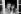 Serge Gainsbourg (1928-1991), chanteur et compositeur français et Jane Birkin (née en 1946), actrice et chanteuse anglaise. 1969. Photographie de Georges Kelaïditès (1932-2015). © Georges Kelaïditès / Roger-Viollet