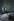 Peggy Guggenheim (1898-1979), collectionneuse américaine, chez elle. Venise (Italie), 1977. © Alinari/Roger-Viollet