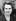 Margaret Thatcher (1925-2013), député de la Chambre des Communes dans la circonscription de Finchley, Londres. Juin 1967. © TopFoto / Roger-Viollet