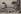 Cathédrale Notre-Dame de Paris (chimères). Paris (IVème arr). Photographie de Neurdein. Impression photomécanique (carte postale), vers 1900. Paris, bibliothèque de l'Hôtel de Ville. © Neurdein frères / BHdV / Roger-Viollet