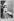 Emilienne d'Alençon (1869-1946), artiste de music-hall française. Photographie d'E. Stebbing. Paris, musée Carnavalet.  © E. Stebbing/Musée Carnavalet/Roger-Viollet