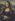 """Léonard de Vinci (1452-1519). """"La Joconde"""", 1503-1506. Huile sur toile. Paris, musée du Louvre. © Alinari/Roger-Viollet"""