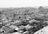 Vue générale du quartier juif. Jérusalem (Palestine, Israël), 1914. © Jacques Boyer / Roger-Viollet