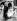 Lord Louis et Lady Mountbatten se marient à St Margarets Westminister. 1922. © TopFoto / Roger-Viollet