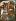 """Karel Appel (1921-2006). """"The Crocodile"""", 1956. Venice (Italie), Peggy Guggenheim's foundation. © Roger-Viollet"""