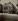 Théâtre des Arts, boulevard des Batignolles (aujourd'hui Hébertot), fondé vers 1815. Paris (XVIIème arrondissement), 1900. Photographie : Eugène Atget. Paris, musée Carnavalet. © Eugène Atget / Musée Carnavalet / Roger-Viollet