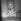 """Michèle Nadal pendant le tournage de """"Miss catastrophe"""" de Dimitri Kirsanoff. 1956. © Alain Adler / Roger-Viollet"""