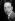 Rainer Maria Rilke (1875-1926), écrivain autrichien. France, vers 1920.     © Henri Martinie / Roger-Viollet