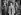 Emmeline Pankhurst (1858-1928) et ses deux filles : Christabel (1880-1958) et Sylvia (1882-1960), suffragettes anglaises. © Albert Harlingue / Roger-Viollet