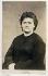 Visiting card of Ritta - plate 120 from the album of the Paris Commune, 1871. Photograph attributed to Eugène Appert (1831-1890). Paris, musée Carnavalet. © Ernest Charles Appert/Musée Carnavalet/Roger-Viollet