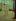 """Edgar Degas (1834-1917). """"Danseuse chez le photographe"""". Huile sur toile, 1874-1877. Moscou (Russie), musée Pouchkine. © Imagno/Roger-Viollet"""