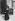 Pie XII (1876-1958), pape italien. Berlin (Allemagne), 1926. © Ullstein Bild / Roger-Viollet