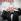 28 septembre 1973 (45 ans) : Mort de Fernand Raynaud (1926-1973), humoriste et acteur français, dans un accident de voiture