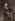 Kazimierz Pochwalski (1855-1940). Henryk Sienkiewicz (1846-1916), Polish writer and journalist. © Roger-Viollet
