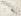 Plan sur les inondations de Paris à l'échelle 1/10000. Photographie anonyme (Service de l'Identité Judiciaire). Janvier 1910. Paris, musée Carnavalet. © Musée Carnavalet/Roger-Viollet