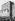 La Porte Dorée. Jérusalem (Palestine, Israël). © Collection Roger-Viollet / Roger-Viollet