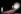 """""""Idomeneo"""", opéra composé par Wolfgang Amadeus Mozart sous la direction musicale de Jérémie Rhorer. Mise en scène Stephane Braunschweig. Décors : Erich Woncer. Costumes :Thibault Vancraenenbroeck. Lumieres : Marion Hewlett. Orchestre : Le Cercle de l'Harmonie. Choeur : Les Elements. Interprètes : Sophie Karthauser (Ilia), Kate Lindsay (Idamante). Paris, Théâtre des Champs-Elysées, 13 juin 2011. © Colette Masson/Roger-Viollet"""