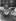 Guerre 1939-1945 . Le général De Gaulle (1890-1970). Londres (Angleterre), juin 1940.      © TopFoto/Roger-Viollet