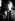 Rudolf Noureïev (1938-1993), danseur russe, répondant à des journalistes après sa demande d'asile politique. Paris, 22 juin 1961.    © TopFoto/Roger-Viollet