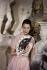 Ava Gardner (1922-1990), actrice américaine.  © Arthur Zinn/The Image Works/Roger-Viollet