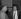 Bruno Coquatrix (1910-1979), auteur-compositeur et directeur de music-hall français, et Gilbert Bécaud (1927-2001), chanteur et compositeur français. Paris, Olympia, 1966. © Noa / Roger-Viollet