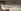 """Claude Monet (1840-1926). """"Grosse mer à Etretat"""". Paris, musée d'Orsay.                      © Roger-Viollet"""