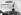 """Panorama de la Statue de la Liberté et du paquebot transatlantique français """"L'Ile-de-France"""". New York (Etats-Unis). © TopFoto / Roger-Viollet"""