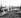 Inauguration du canal de Suez (Egypte), en 1869. © Léon et Lévy/Roger-Viollet