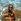 Mode féminine des années 1960. Maillot de bains bikini.  © TopFoto/Roger-Viollet