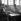 Guerre 1939-1945. Tirailleurs sénégalais dans un Foyer du Soldat. France. Fin 1939. Photographie de Roger Berson. © Roger Berson/Roger-Viollet