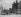 Insurrection de Pâques 1916. Ruines de Sackville Street. Dublin (République d'Irlande).  © TopFoto/Roger-Viollet
