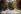 Guerre 1914-1918. Route stratégique. Verdun, septembre 1916. Fac-similé de plaque autochrome de Jules Gervais-Courtellemont. © Bilderwelt/Roger-Viollet