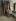 """Francis Gruber (1912-1948). """"Nu au gilet rouge"""". Huile sur toile, 1944. Paris, musée d'Art moderne. © Musée d'Art Moderne / Roger-Viollet"""