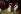 La reine Elisabeth II (née en 1926) et son époux, le prince Philip (né en 1921), duc d'Edimbourg, assistant à l'ouverture du Parlement néo-zélandais l'année du 25ème anniversaire de son couronnement (jubilé d'argent). Nouvelle-Zélande, 1977.  © PA Archive/Roger-Viollet