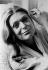 Melina Mercouri (1920-1994), actrice et femme politique grecque. Photo : Roy Jones. © Roy Jones / TopFoto / Roger-Viollet