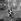 Sophie Daumier (1934-2004), French actress. France, 1962. © Alain Adler / Roger-Viollet