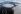 Fonte des glaces au printemps dans le passage du Nord-Ouest. Nunavut (Canada). Photo : Momatiuk Eastcott. © Momatiuk Eastcott / The Image Works / Roger-Viollet